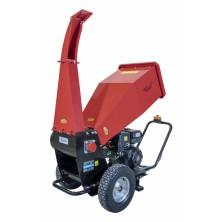 GÜDE Motorový drtič GH 11.7-100 94409