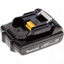 Makita 632F01-2 baterie BL1820B 18V/2,0Ah Li-ion