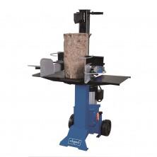 Scheppach HL 730 vertikální štípač na dřevo 7t (400 V) 5905309902