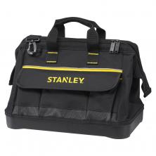 "Stanley 1-96-183 16"" Brašna"