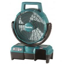 Makita CF001GZ Aku ventilátor Li-ion XGT 40V,bez aku Z