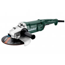 Metabo WE 2200-230 Úhlová bruska 691081000