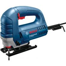 Bosch GST 8000 E Professional Přímočará pila 0601882M03