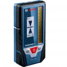 Bosch LR7 Professional Přijímač laserového paprsku 0601069J00