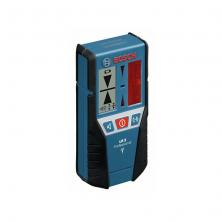 Bosch LR2 Professional Přijímač laserového paprsku 0601069100