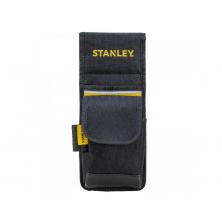 """Stanley 1-93-329 9"""" Opaskové pouzdro"""