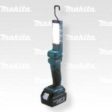 Makita DEBDML801 Aku LED svítilna Li-ion LXT 14,4V + 18V