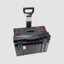Qbrick P90629 Box plastový 585x438x765 Qbrick One cart