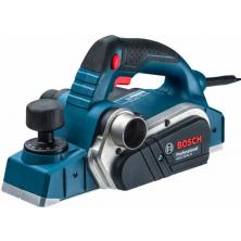 Bosch GHO 26-82 D Professional Elektrický hoblík, 710W, 82mm 06015A4301