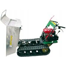 ACTIVE hydraulika na přepravní vozík power track 1460