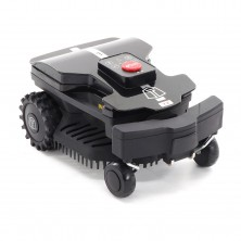 ZCS ROBOT NEXTTECH LX2 Robotická travní sekačka
