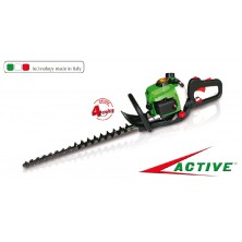 ACTIVE H24-600 Benzinový profi plotostřih
