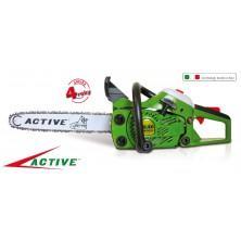 ACTIVE 40.40 Speed Evolution Motorová profi benzinová pila