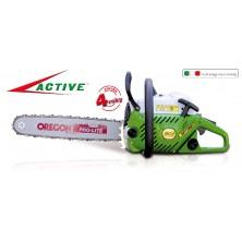 ACTIVE 56.56 Speed Evolution Motorová profi benzinová pila