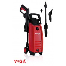 VeGA GT 7214 K Elektrická tlaková myčka