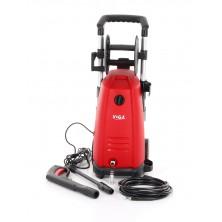 VeGA GT 7220 Elektrická tlaková myčka