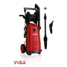 VeGA GT 7220 K Elektrická taková myčka