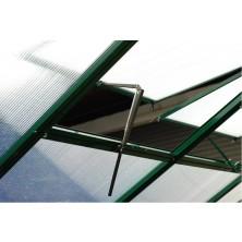 VeGA KOMFORT Automatický otvírač střešního okna ke skleníku