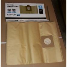 EUROM 1420s 5x filtr papírový sáček