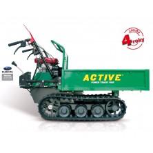 ACTIVE 1460 EXT Pásový přepravník power track
