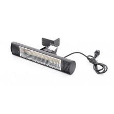 VeGA G2-200 - 2KW Topný zářič