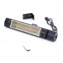 VeGA G2-200KY - 2KW Tepelný zářič s dálkovým ovládáním