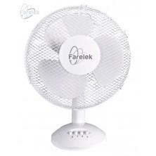 FARELEK MIAMI Stolní ventilátor