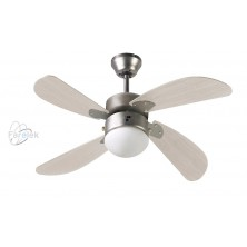 FARELEK BERMUDES Stropní ventilátor
