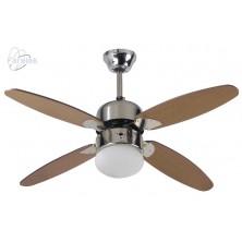 FARELEK SRI LANKA Stropní ventilátor