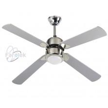 FARELEK FIJI Stropní ventilátor