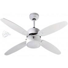 FARELEK SAMOA Stropní ventilátor