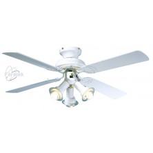 FARELEK MALDIVES Stropní ventilátor