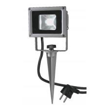 EUROM POWERLED 10-P Zahradní LED osvětlení