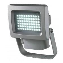 EUROM LED4 Zahradní LED osvětlení