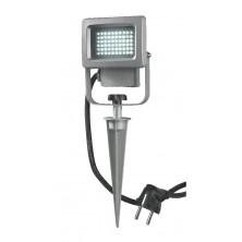 EUROM LED4-P Zahradní LED osvětlení