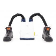 EUROM Dryer 2.0 Vysoušeč obuvi