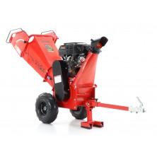 VeGA CH1214 Benzínový drtič dřeva