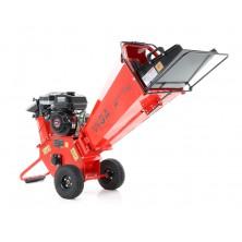 VeGA CH1065 Benzínový drtič dřeva