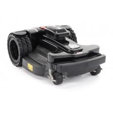ZCS ROBOT NEXTTECH LX6 + KIT Robotická travní sekačka