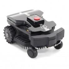 ZCS ROBOT NEXTTECH DX2 Robotická travní sekačka