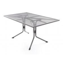 MFG MEC-MESH 120 Zahradní stůl