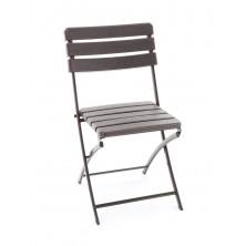 VeGA PORTO SET 6 - Zahradní židle