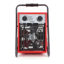 EUROM EK5001 Elektrické dílenské topidlo