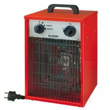EUROM EK3001 Elektrické dílenské topidlo