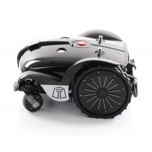 ZCS ROBOT TECH D25 (7.5) Robotická travní sekačka