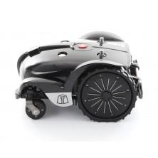 ZCS ROBOT TECH S25i (15) Robotická travní sekačka