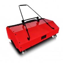 VeGA S1000V(E) Sběrač