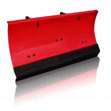 VeGA S1000V(E) Radlice