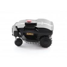 ZCS ROBOT TECH D1 (2.5) Robotická travní sekačka
