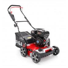VeGA TS40-W 3in1 Benzínový provzdušňovač trávníků